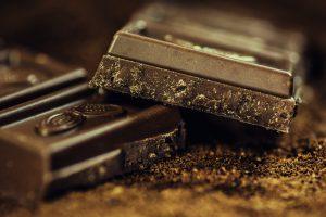 profitez du salon du chocolat à marseille