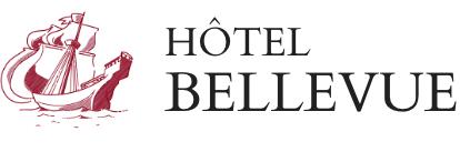 Hotel écologique Belle-Vue Vieux-Port Marseille